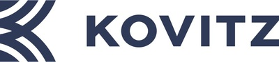 Intrinsic Values (PRNewsfoto/Kovitz Investment Group)