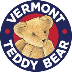 The Vermont Teddy Bear Company started in 1981 when its founder opened a cart on Church Street in Burlington, Vermont and began selling Teddy Bears that he made in his garage. Forty years later, our Bears continue to be best friends, a part of the family and beloved heirlooms. Each one of our meticulously-designed, artisan, handcrafted Bears is guaranteed for a lifetime.