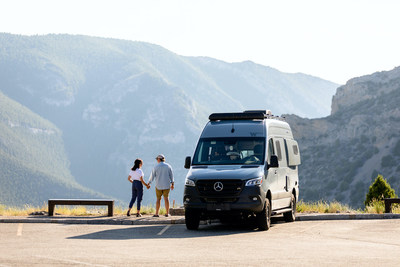 In a recent survey, Outdoorsy found the majority of new and existing RV owners rarely compare interest rates when shopping for a loan. In fact, 90 percent of RV owners never shop around when getting a loan on their RV purchase, with many RV owners locking into loans with interest rates hovering anywhere from 6 to 12 percent.