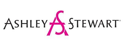 Ashley Stewart (PRNewsfoto/Ashley Stewart)