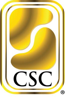 Contemporary Services Corporation. (PRNewsFoto/Contemporary Services Corporation)