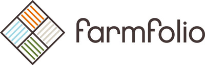 Founded in 2015, Farmfolio is on a mission to make farmland ownership easy for everyone. As one of the largest exporters from Colombia, we use an advanced data-driven approach to identify land with the highest quality trees, and then we give accredited and non-accredited individuals the unprecedented opportunity to own one of the world's most rewarding asset classes. (PRNewsfoto/Farmfolio)