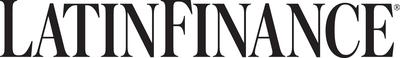 (PRNewsfoto/LatinFinance)