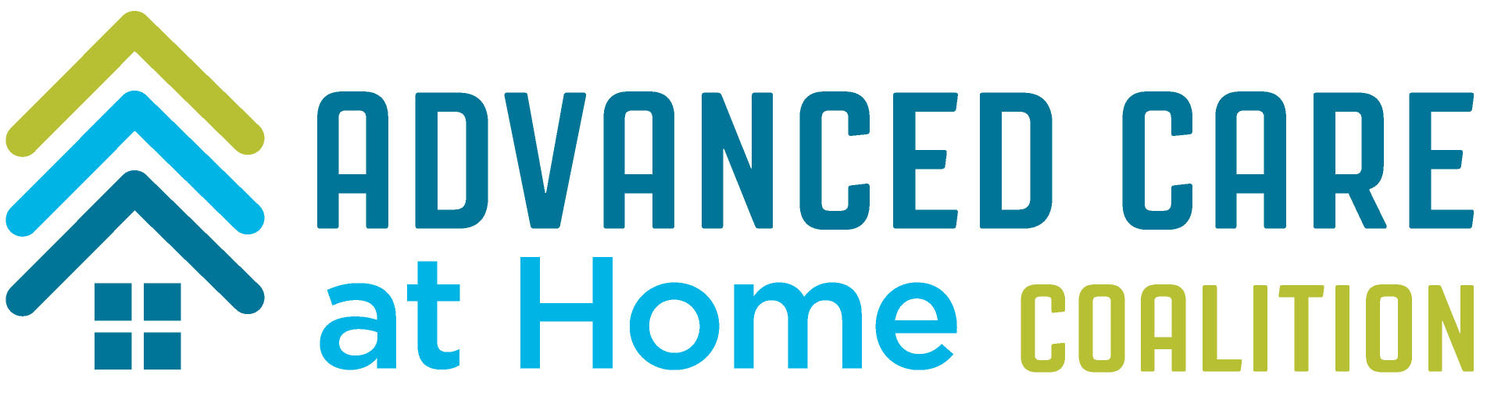 Advanced Care at Home Coalition