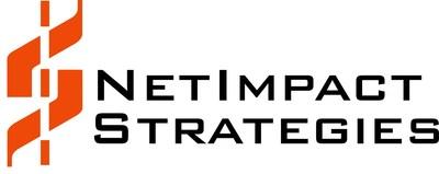 NetImpact Strategies