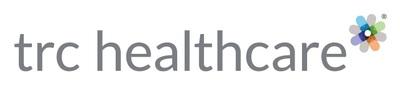 TRC Healthcare (Therapeutic Research Center) (PRNewsfoto/TRC Healthcare)