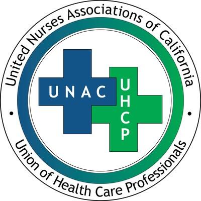 UNAC/UHCP