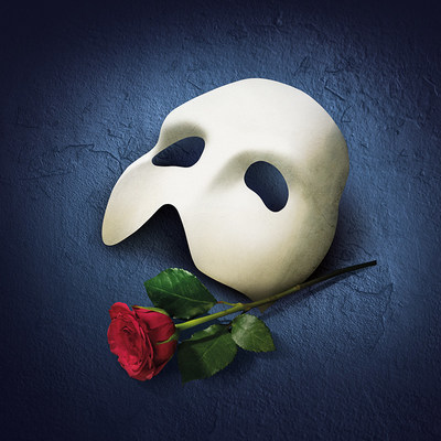 """With the New York return of """"The Phantom Of The Opera,"""" the longest-running show in Broadway history, The Original Cast Recording is available on remastered 2CD and digital platforms. Performances resume Friday, October 22, 2021, at The Majestic Theatre."""